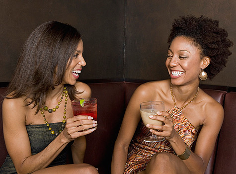 dupuyer black single women A high proportion of black women, 42 percent, have never been married here,  four friends talk about their lives as chronically single black.