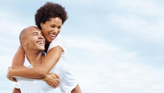 Free online dating for black singles