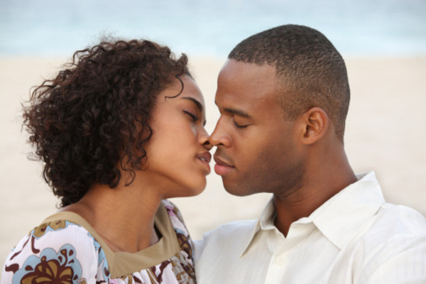 A Guide to Protecting Yourself From African Dating Scams