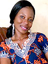 Michelle from Abidjan