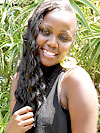Africa women from Nairobi Wambui