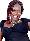 Africa women from Kampala Okeny
