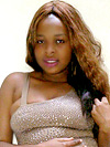 Mariame from Abidjan