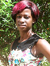 amie from Serekunda