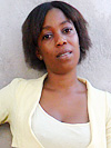 BOHUI from Abidjan