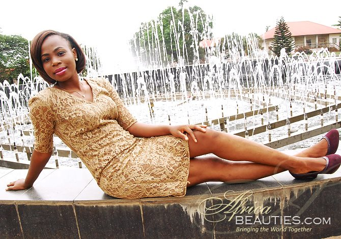 Benin Singles - Free African Dating