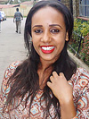 Frea from Addis Ababa