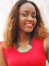 Africa women from Benin City Pamela
