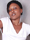 Pamella from Kampala